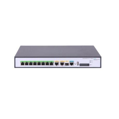 data communication router
