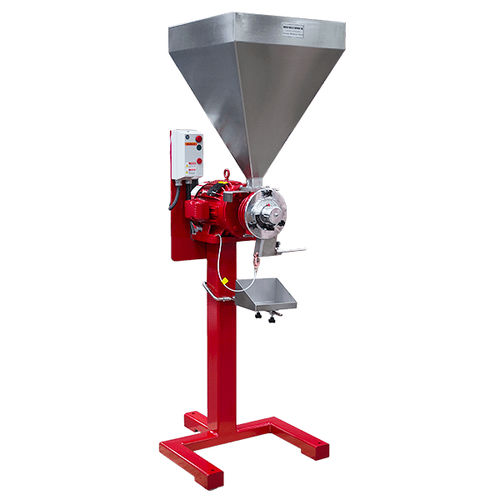 disc mill