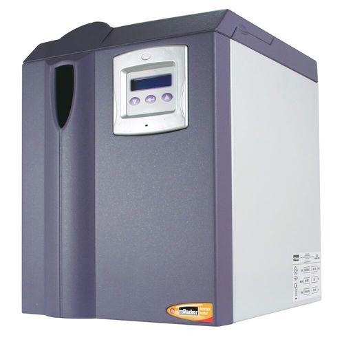 high-purity hydrogen generator