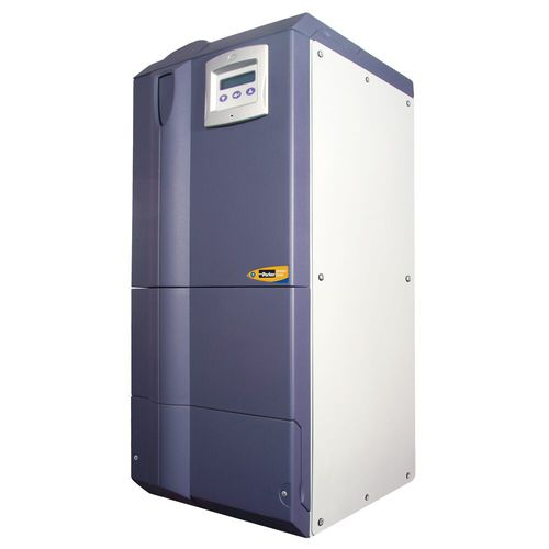 dry air and nitrogen generator