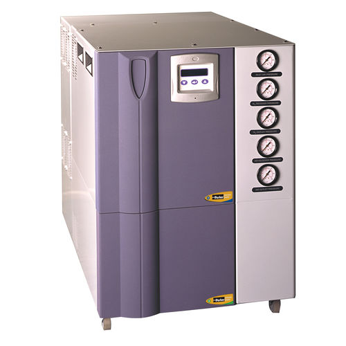 pure nitrogen gas generator