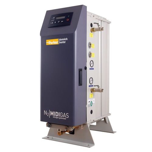 pure nitrogen generator