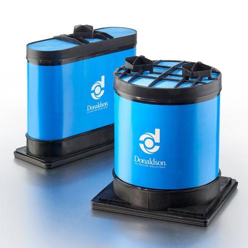 air filter / cartridge / heavy-duty