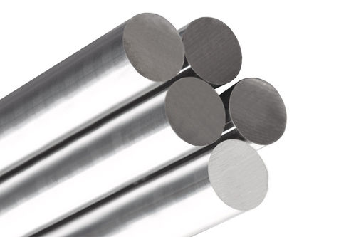 chemical product pipe