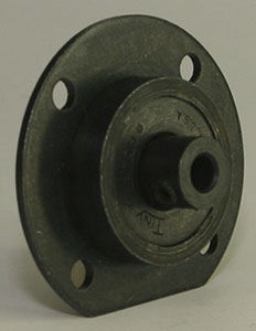 one-way roller clutch