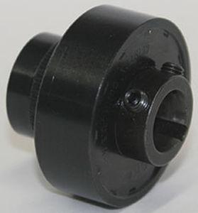 roller overrunning clutch