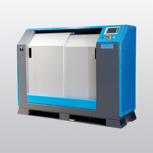 bottle filling system / automatic / compact / explosion-proof