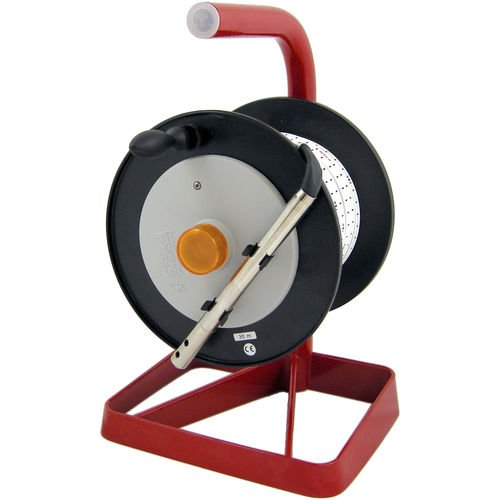 water level indicator / electric contact / direct-reading / water table