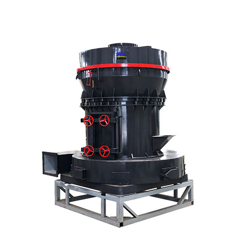 trapezium grinding mill - Shibang Industry & Technology Group Co., Ltd.