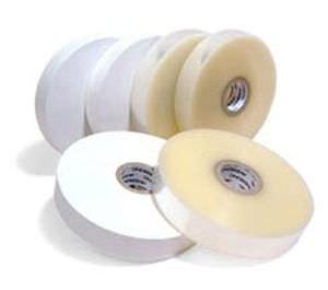 paper strip / flat