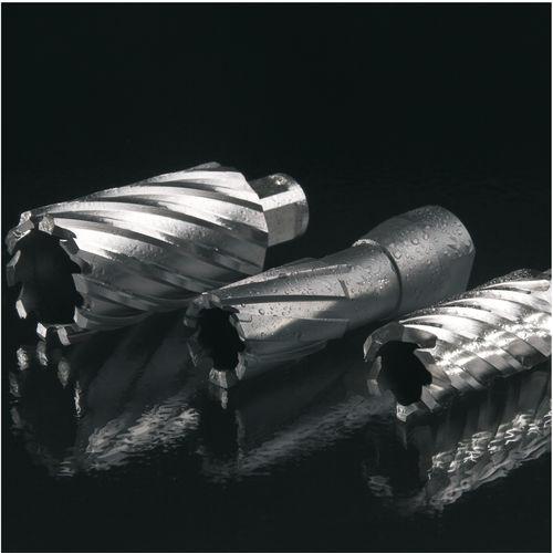 HSS core drill