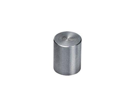 deep pot holding magnet