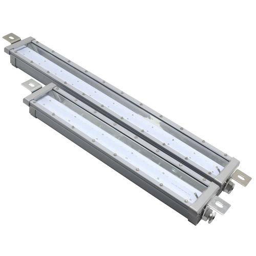 light bar - MA Safety Signal Co.,Ltd.