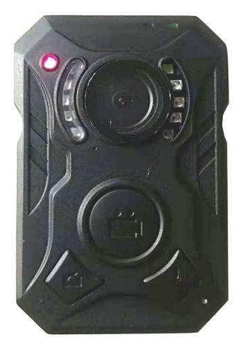 monitoring camera / infrared / HD / CMOS