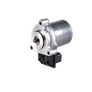 DC motor / brushless / 12V / high-efficiency