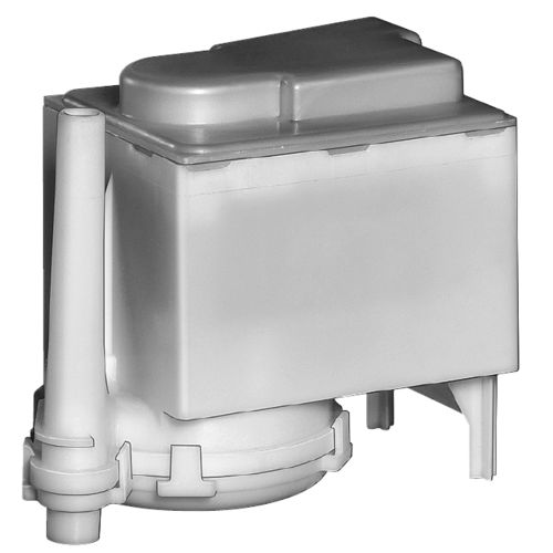 beverage pump / electric / submersible / centrifugal