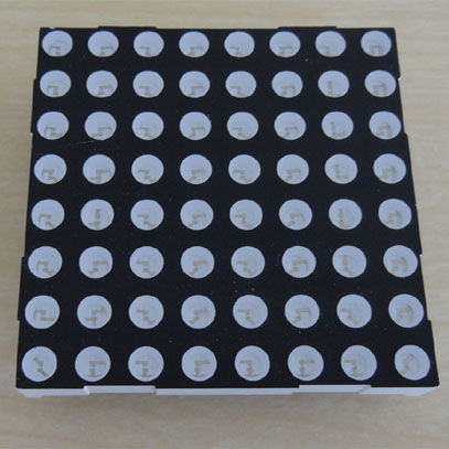white LED / square / SMD / backlighting