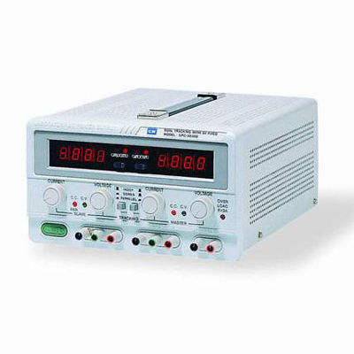 DC/DC power supply / single-output / regulated / multiple-output