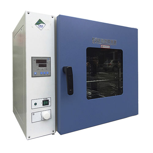 drying oven - HAIDA EQUIPMENT CO., LTD