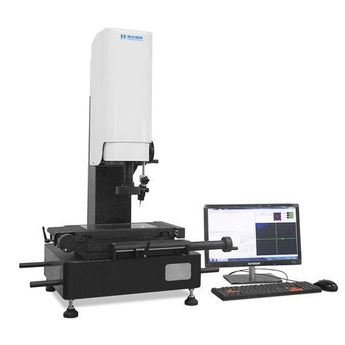 video measuring machine / CNC / high-speed
