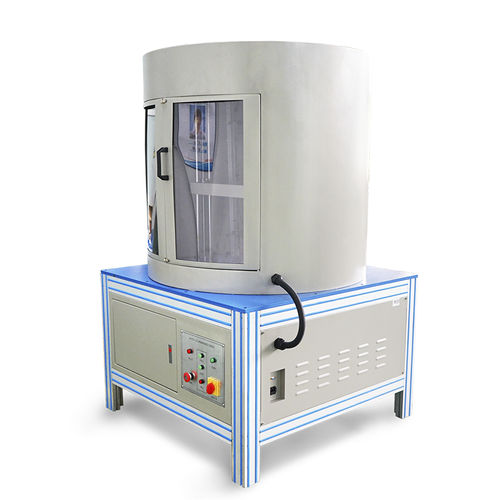 fatigue test stand / durability / for furniture / for chairs