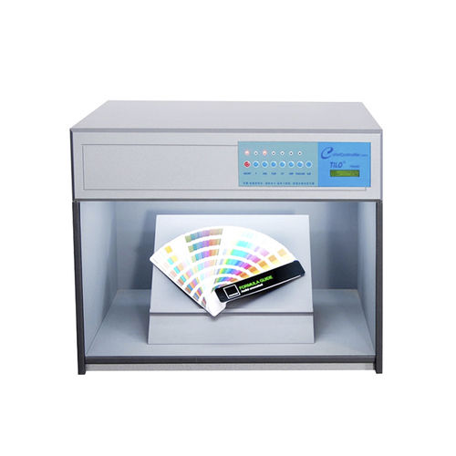 illumination test cabinet - HAIDA EQUIPMENT CO., LTD