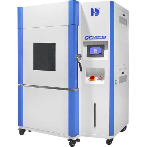 aging test chamber - HAIDA EQUIPMENT CO., LTD
