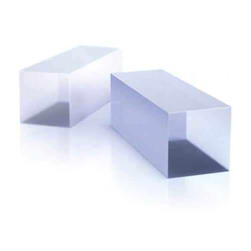 beta barium borate (BaB2O4, BBO) crystal