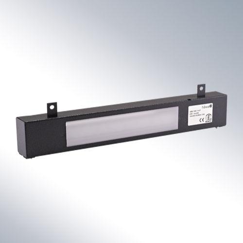 lamp / LED