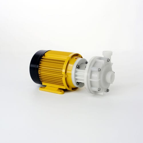 seawater pump / for chemicals / electric / centrifugal