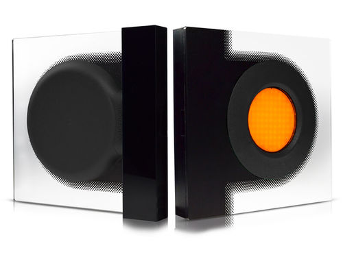 steady beacon / strobe / LED / 24VDC