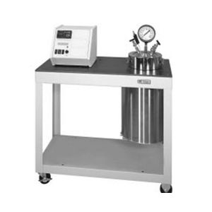 SATS testing device