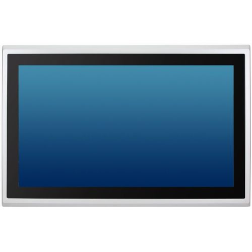LCD panel PC / touch screen / 21.5