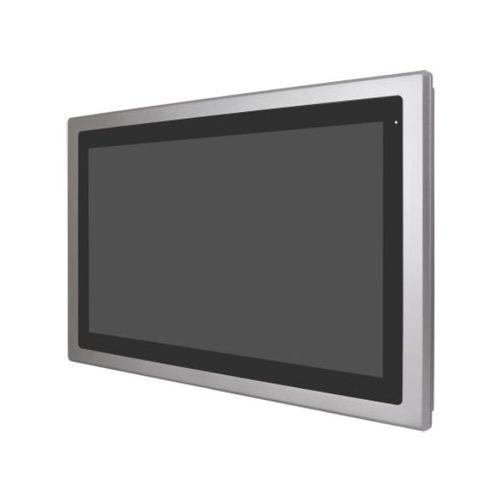 LCD monitor / 19