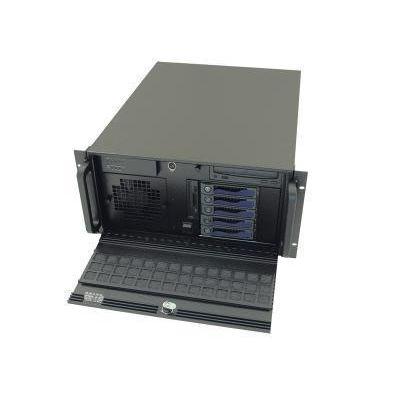 rack-mount chassis / 5U / industrial