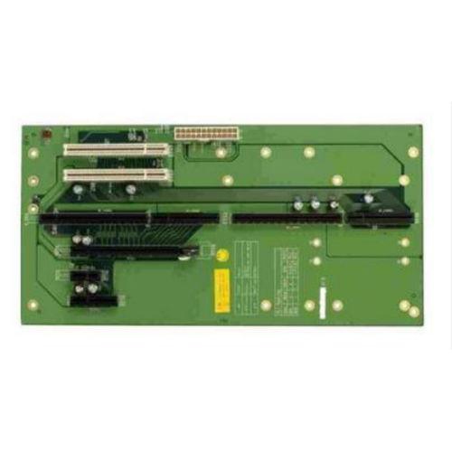 Express backplane / CompactPCI / 6-10 slots