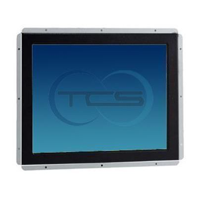 resistive touch screen monitor / LCD / 15