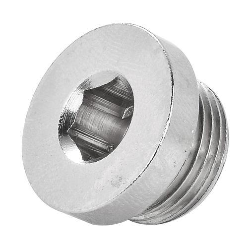 round plug - Pneuflex Pneumatic Co., Ltd