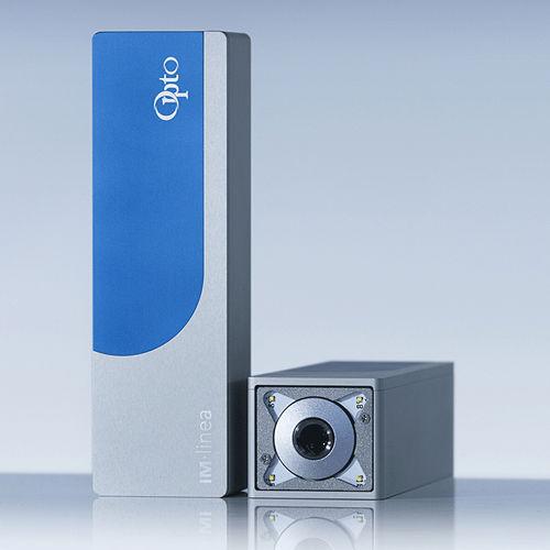 machine vision camera - OPTO