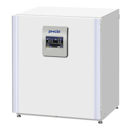 laboratory incubator / CO2