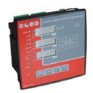 digital power factor controller