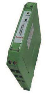 galvanically-isolated signal converter