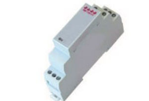 compact solid state relay