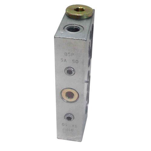 piston dosing dispenser / for lubricants