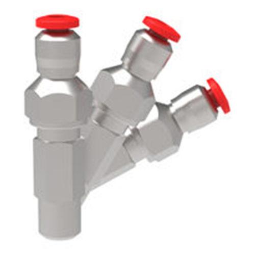 oil injector - Dropsa spa
