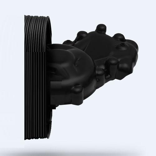 3D printer PA filament