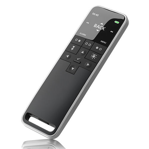 wireless remote control / industrial
