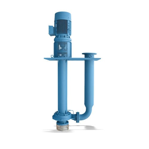 water pump / for chemicals / for gas / electric