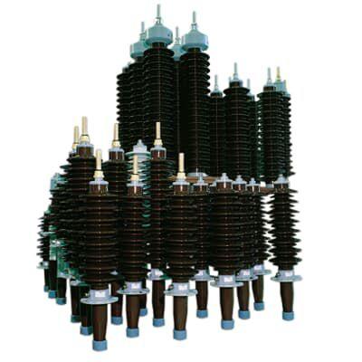 oil transformer bushing