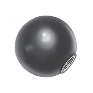 threaded knob / ball / polyamide